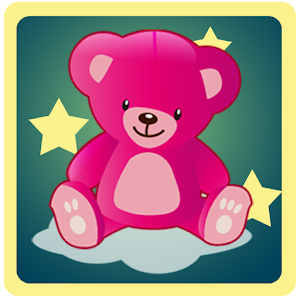 Bear Crush for PC and MAC