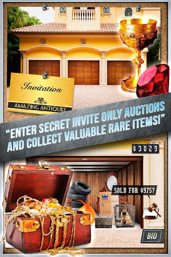 Auction Wars : Storage King  screenshots EasyGameCheats.pro 4