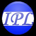 IPL6 Schedule logo