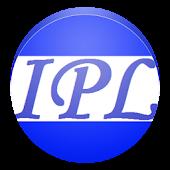 IPL6 Schedule