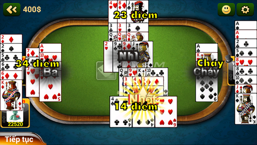 BigCom - Giu1ea3i tru00ed tru00ean di u0111u1ed9ng  gameplay | by HackJr.Pw 7