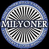 Kim Milyoner ? 2014