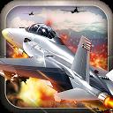 Sky Pilot 3D Strike Fighters APK