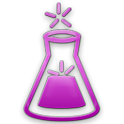 Alchemy Premium icon
