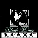 Black Money Child
