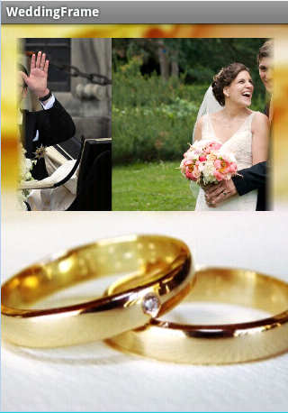 CT299ES001 03 WeddingFrame