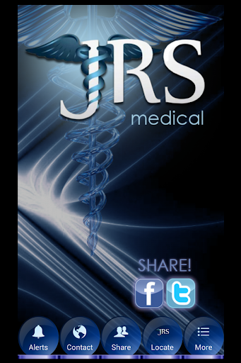 JRS Medical