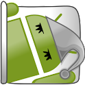 Sleep as Android (Unlocked)