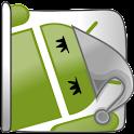 Android » Pagina 29 - leggendaweb.com