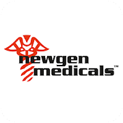 Fitness V4 by newgen medicals