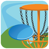 Disc Golf Fanatic-Course Guide