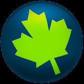 RateSave Canada