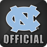 Official North Carolina Sports icon