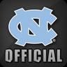 Official North Carolina Sports icon