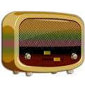 Amharic Radio Amharic Radios icon