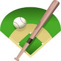 BaseBall Score Book icon