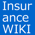 Insurance Wiki icon