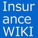 Insurance Wiki icon