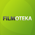 App Filmoteka APK for Windows Phone