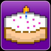 CakeSlam
