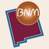 BNM Mobile