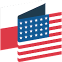 US Embassy Mobile icon