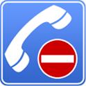 DND Call Blocker icon