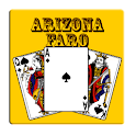 Arizona Faro logo