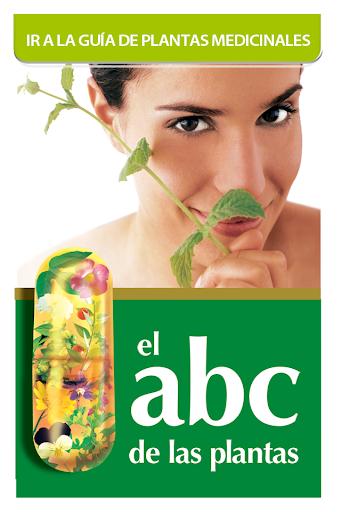 ABC Plantas