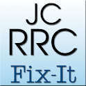 Jersey City RRC Fix-It icon