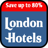 London Hotel Booking Best Deal