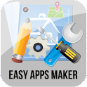 easyappsmaker Apps Previewer icon