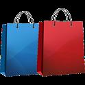 SG Malls icon