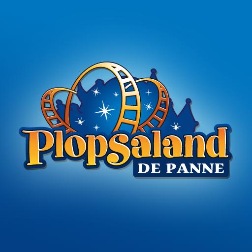 Plopsaland De Panne LOGO-APP點子