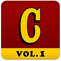 Best of Cracked Vol. 1 icon