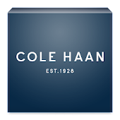 App Cole Haan apk for kindle fire