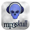 Music Skully Pro icon