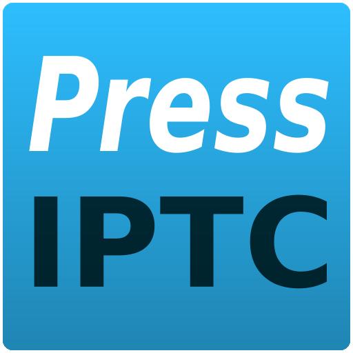 Press IPTC