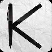 KayNote