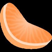 Clementine Remote
