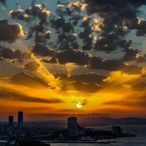 IstanbulSunrise.jpg