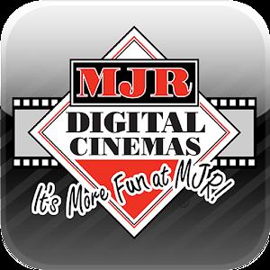 casino online mobile  3