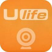 U-life Pro