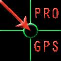 Precision GPS Pro