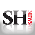 Sky-Hi Daily Mobile Local News logo