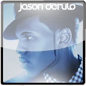 Jason Derulo music & lyrics