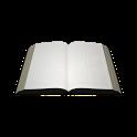 NWT Bible (1984) icon