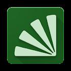 KIT Mensa Plan icon