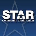 EZ Access - Star Community CU icon