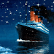 Titanic Evening Live Wallpaper